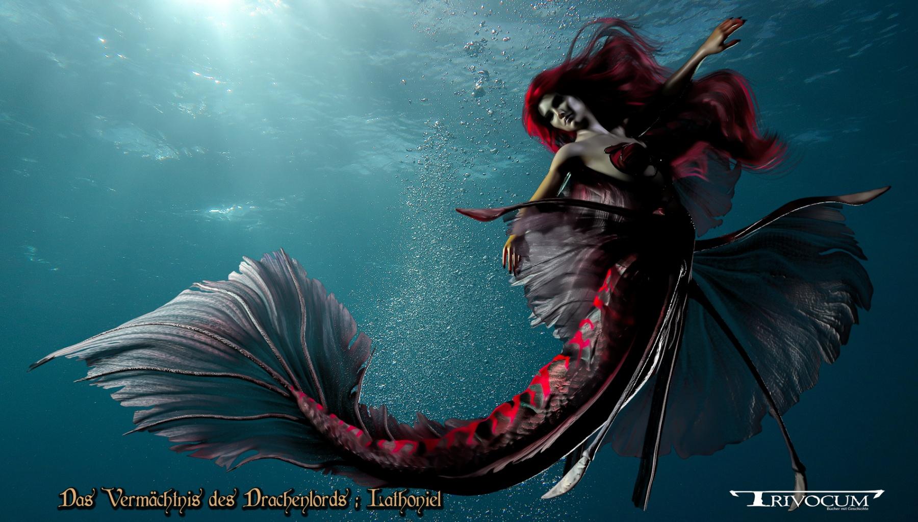 Lathoniel Floating