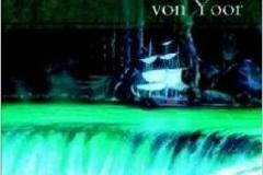 Die Bruderschaft von Yoor