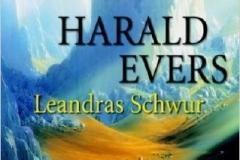 Leandras Schwur